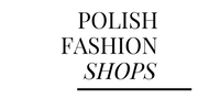 Polish Fashion Shops